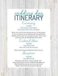 exles of wedding ceremony programs invitation templates wedding wording wedding invitation ideas