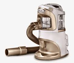 Shark Vacuum Pictures by Shark Vacuum Reviews Shark Canister Vacuum