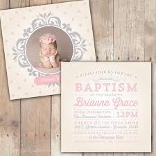 designs baby dedication invitation templates free download as