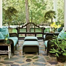 New Backyard Ideas by 111 Best Sims 4 Outdoors Images On Pinterest Home Architecture