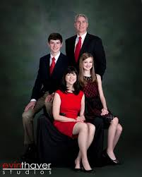 Family Photographers Evin Thayer Photography Houston Photography Professional