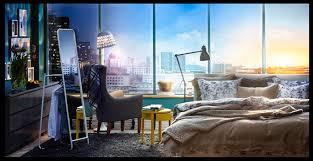 Italienische Schlafzimmer Katalog Der Ikea Katalog 2015 Cozy And Cuddly