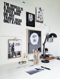 Arbeitsplatz Wohnzimmer Ideen Gemütlichen Arbeitsplatz Im Wohnzimmer Einrichten