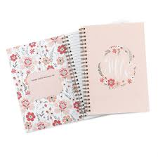 bridal gift record book floral frame gift record book guest books