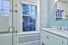 what brand of towels match the wedgewood blue paint color