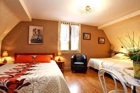 chambre d h e dordogne 57 images rooms chambres la roseraie