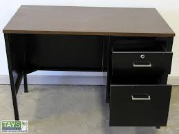 Small Filing Cabinet Tays Realty U0026 Auction Auction Tays Facility October Auction