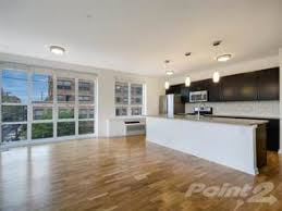 2 bedroom apartments jersey city 2 bedroom apartments for rent in jersey city point2 homes