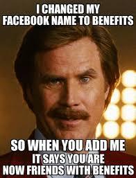 Ron Burgundy Memes - image result for ron burgundy meme friday lol pinterest