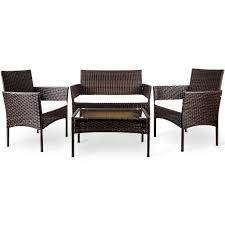 big lots outdoor ottoman patio big lots patio furniture sets rattan outdoor chairs all