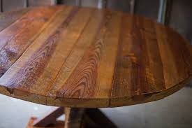 handmade dining room table kitchen table adorable homemade kitchen table atlanta furniture