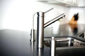 costco kitchen faucet kitchen faucets cheap kitchen faucets walmart pfister faucet
