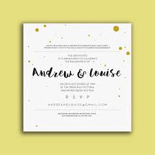 you are invited to celebrate wedding invites thetaleofcuriosity