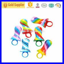 where to buy ring pops 16g ring pops lollipop candy buy ring pops ring pops candy ring