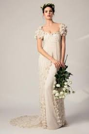 can t get enough of these cly vine rley london wedding dresses to see