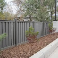 cheap diy privacy fence ideas 17 wartaku net