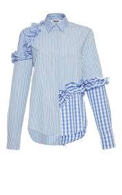 best 25 ruffled shirt ideas on pinterest ruffle shirt ruffles