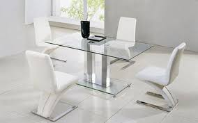 amazon dining table and chairs charming delightful amazon kitchen table actona glass dining table