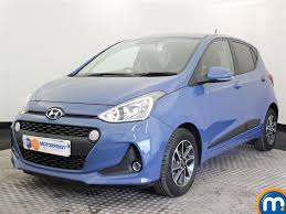 hyundai small car used hyundai for sale second hand u0026 nearly new cars motorpoint