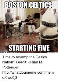 Boston Accent Memes - boston accent memes 28 images funny grandma memes