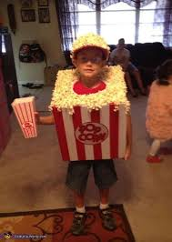 Boy Homemade Halloween Costumes 25 Halloween Costumes Boys Ideas Awesome