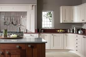 Kitchen Design Bristol About Us Designer Bespoke Kitchens Bristol