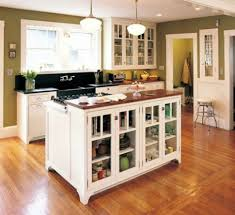 kitchen room design spellbinding small kitchen island table