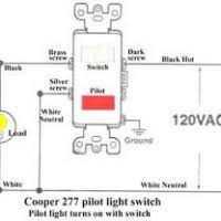 double pole pull cord switch wiring diagram yondo tech