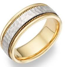 things to consider when buying gold jewellery how to buy