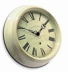 modern design wall clocks zamp co