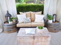 Nice Outdoor Furniture by Patio 34 Extraordinary Diy Cushions For Patio Furniture Plus