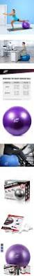 Pilates Ball Chair Size by 246 Best Fitness Ball Pump Images On Pinterest Products Court