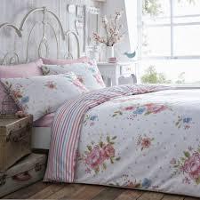 All White Bedroom Furniture Bedroom Furniture Classic Beds Beige And White Bedroom All White