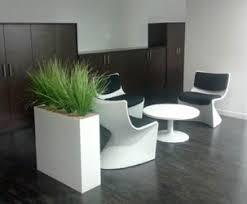 claustra de bureau ormepo mobilier de bureau agencement mobilier aménagement de