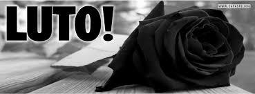 imagenes de luto para el facebook imágenes de rosas negras con frases de luto imagenes de amor con