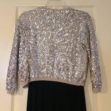 silver cardigan sweater silver cardigan sweater cocktail dresses 2016