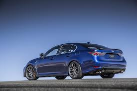 lexus sedan weight lexus reveals all new gs f luxury performance sedan with 467 hp