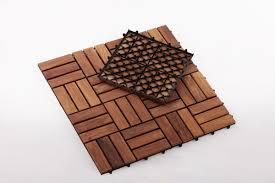 terrific teak deck tiles 6 kontiki teak deck tiles best images