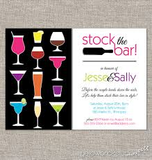 stock the bar engagement parties google search chelle u0027s board