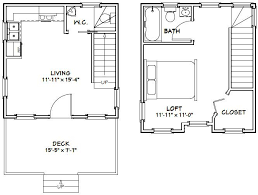 Garage Blueprints 1162 Best Small House Images On Pinterest Small Houses