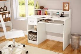 Small Childrens Desk by Desks For Kids Rooms Quotesline Com