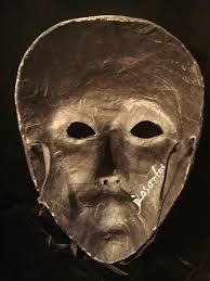 mardi gras masks for sale vintage celestial mardi gras mask sku 1006 for sale antiques