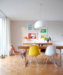 farbkonzept wohnzimmer farbkonzept wohnzimmer grun kreative bilder für zu hause design