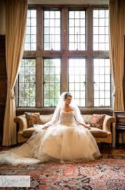 wedding arch nashville scarritt bridal portrait bledsoe photography