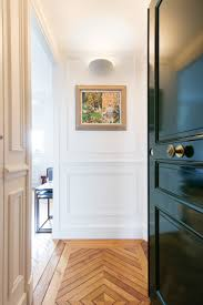 apartment entryway ideas rue servandoni 75006 paris apartment for sale designed by a b