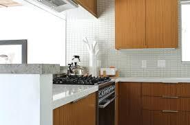 armoire cuisine pas cher armoire cuisine pas cher caisson meuble cuisine pas cher meuble haut