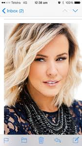 courtney kerrs waves with braids how to 97 best hair i love images on pinterest courtney kerr hairstyles