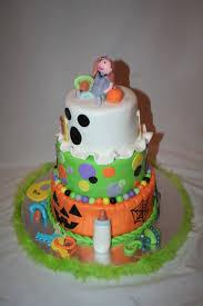 cakedreamz com cakes halloween baby shower cake