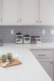 kitchen island decorative accessories marble kitchen island marble tile home depot kitchen countertop