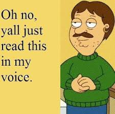 Memes Family Guy - funny family guy memes google search laughter is the shock